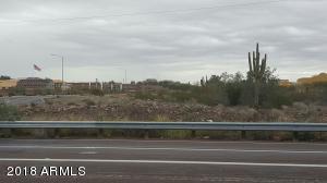 105XX W Pinnacle Peak Road, -, Peoria, AZ 85383