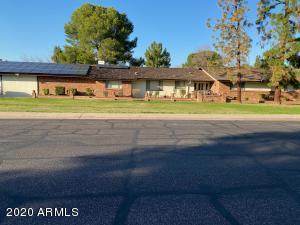 1744 E FOUNTAIN Street, Mesa, AZ 85203