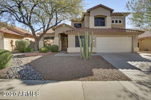 22637 N 43RD Place, Phoenix, AZ 85050