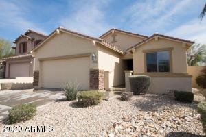 27413 N 54TH Drive, Phoenix, AZ 85083