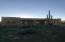 531 N SUN Road, Apache Junction, AZ 85119