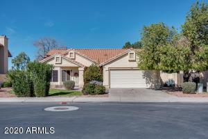 3680 S ACACIA Drive, Chandler, AZ 85248