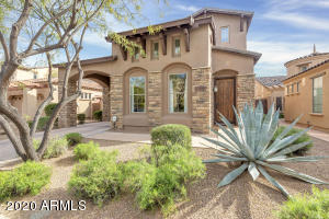 9265 E CANYON VIEW Road, Scottsdale, AZ 85255