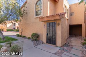 5640 E Bell Road, 1085, Scottsdale, AZ 85254