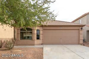 42045 W SUNLAND Drive, Maricopa, AZ 85138