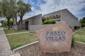 7139 N Via Nueva, Scottsdale, AZ 85258