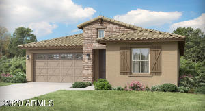12921 N 145TH Drive, Surprise, AZ 85379