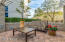 140 E RIO SALADO Parkway, 511, Tempe, AZ 85281
