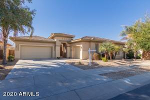 80 N Parkview Lane, Litchfield Park, AZ 85340