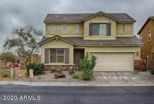23593 W MOHAVE Street