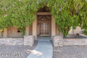 6447 E THUNDERBIRD Road, Scottsdale, AZ 85254