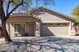 33420 N 46TH Place, Cave Creek, AZ 85331