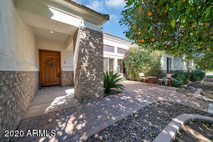 3950 E MCLELLAN Road, 7, Mesa, AZ 85205
