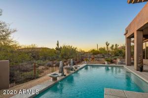 33840 N 81ST Street, Scottsdale, AZ 85266