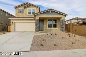 17156 W LINCOLN Street, Goodyear, AZ 85338