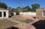 1812 N 11TH Avenue, Phoenix, AZ 85007