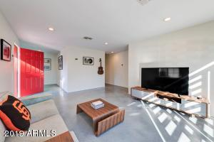 4038 N 49TH Street, Phoenix, AZ 85018