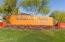 27133 W BURNETT Road, Buckeye, AZ 85396
