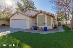1104 N Longmore Street, Chandler, AZ 85224