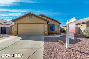 10261 E CALYPSO Avenue, Mesa, AZ 85208