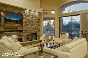 11750 E CORTEZ Drive, Scottsdale, AZ 85259