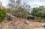 24200 N ALMA SCHOOL Road, 32, Scottsdale, AZ 85255