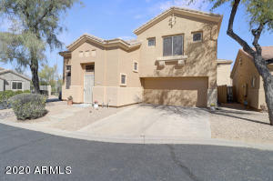 29845 N 41ST Place, Cave Creek, AZ 85331