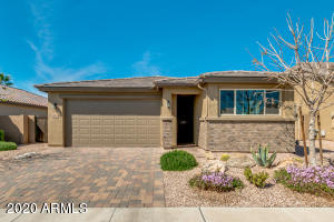 16112 N 109th Lane, Sun City, AZ 85351