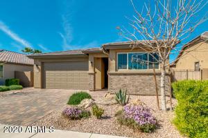 16112 N 109th Lane, Sun City, AZ 85351
