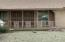 11081 W BURNTWOOD Drive, Sun City, AZ 85351