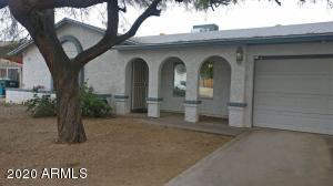 3709 W SAINT JOHN Road, Glendale, AZ 85308