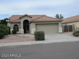 1332 W KESLER Lane, Chandler, AZ 85224