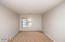 """Designated """"pod"""" upstairs contains 3 large rooms and bathroom"""