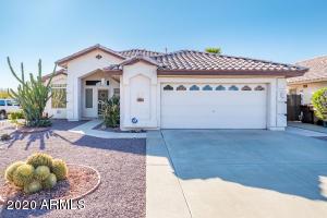 8907 W Sandra Terrace, Peoria, AZ 85382
