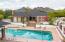 6014 N LA COLINA Drive, Paradise Valley, AZ 85253