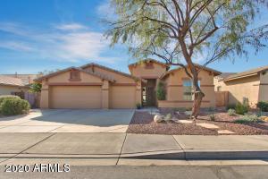3131 E DORAL Drive, Chandler, AZ 85249