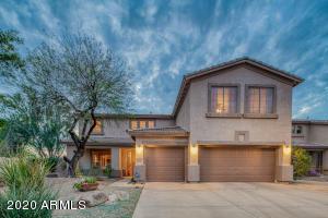 27802 N 60TH Lane, Phoenix, AZ 85083