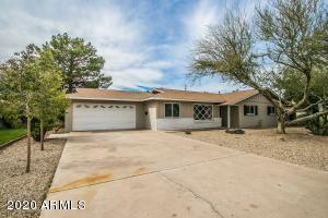 6544 N 16TH Drive, Phoenix, AZ 85015