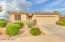 42486 W FOUNTAINHEAD Street, Maricopa, AZ 85138