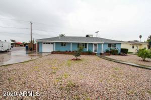 1659 W 7TH Place, Mesa, AZ 85201