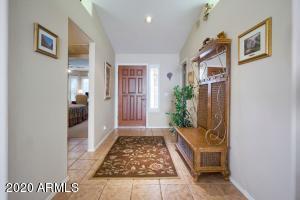 18931 N 83RD Lane, Peoria, AZ 85382