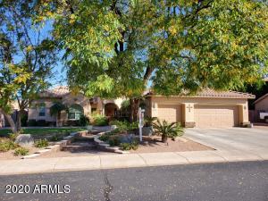9528 W GAMBIT Trail, Peoria, AZ 85383
