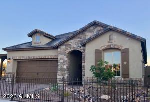6939 E REDBERRY Street, Mesa, AZ 85207