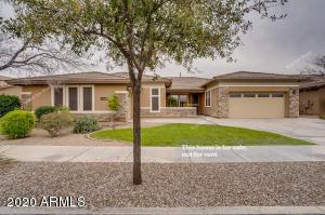 18557 E PINE BARRENS Avenue, Queen Creek, AZ 85142
