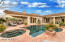 7471 E CAMINO RAYO DE LUZ, Scottsdale, AZ 85266