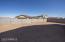 41210 W ALMIRA Drive, Maricopa, AZ 85138