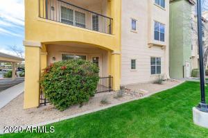 14575 W MOUNTAIN VIEW Boulevard, 11115, Surprise, AZ 85374