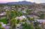 6229 E MOUNTAIN VIEW Road, Paradise Valley, AZ 85253