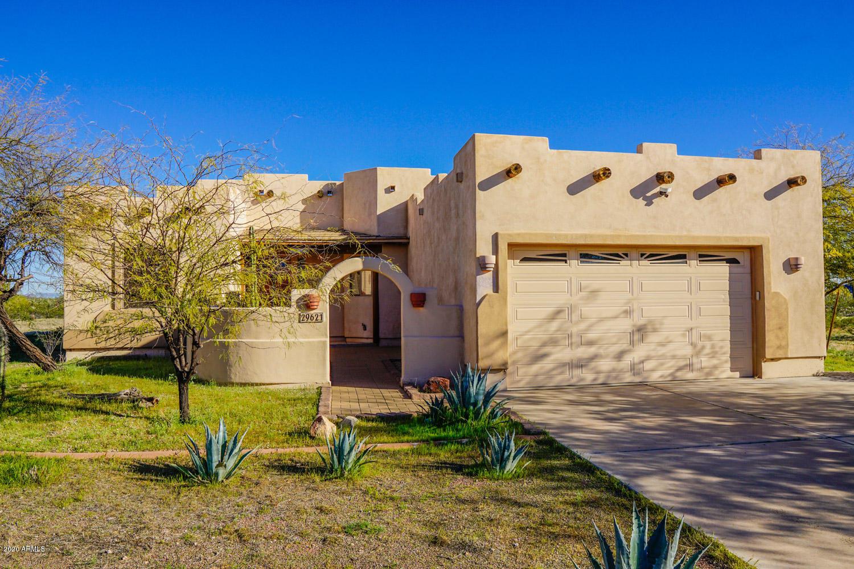Photo of 29621 N 152ND Drive, Surprise, AZ 85387