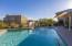 34487 N 92ND Place, Scottsdale, AZ 85262
